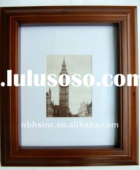 cheap wood picture frames unfinished cheap wood picture frames unfinished manufacturers in. Black Bedroom Furniture Sets. Home Design Ideas