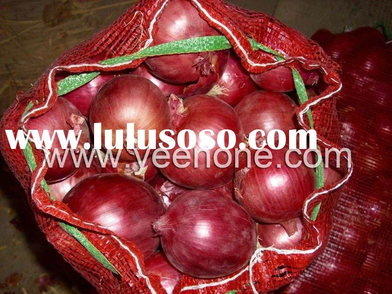2012 Big Red Onion