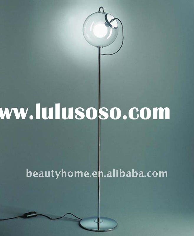 Clear Glass Fillable Floor Lamps Clear Glass Fillable Floor Lamps Manufacturers In Lulusoso Com