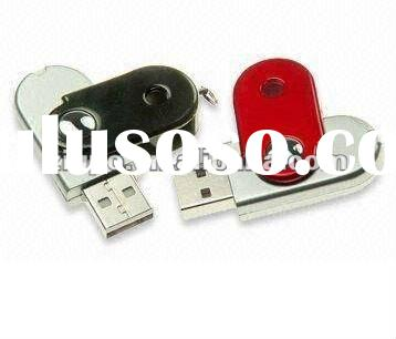 2012 fashion usb flash drive wifi with 512mb 1g 2g 4g 8g 16g