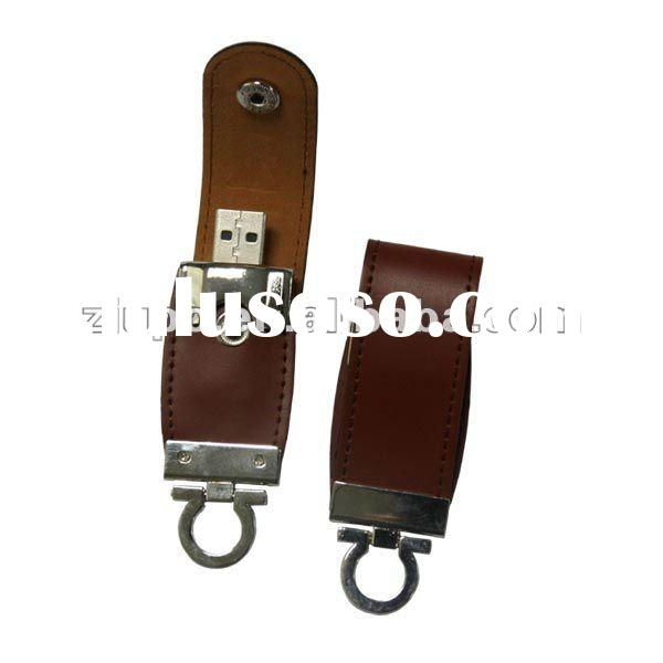 2012 fashionpen wedding gift usb memory stick with 512mb 1g 2g 4g 8g 16g