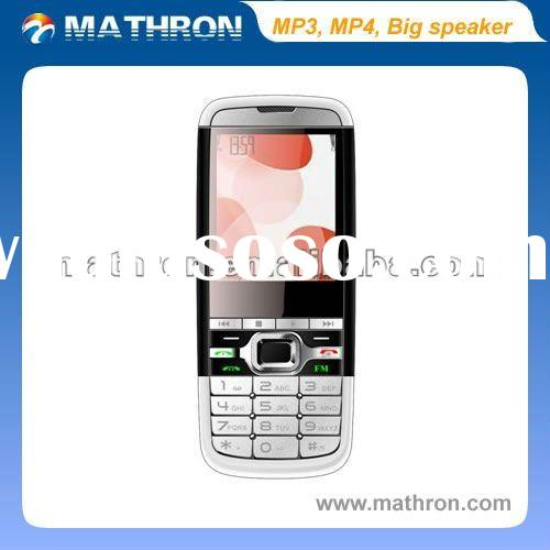 "2012 hottest! K6 2.2 "" latest fashion music mobile phone, Delicately dual SIM dual standby Mult"