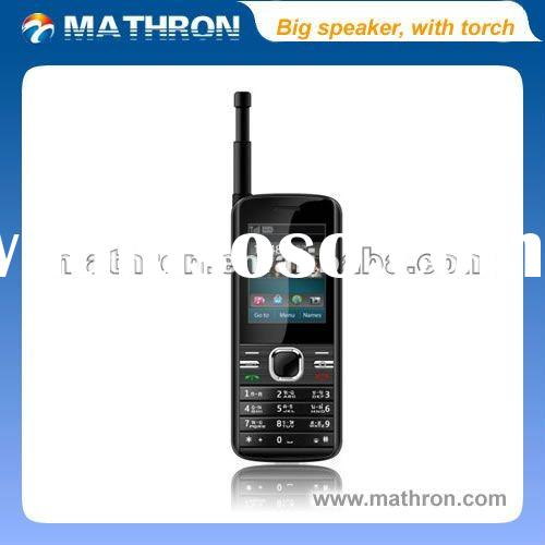 "2012 hottest W450 2.0 "" QCIF latest fashion music mobile phone, Delicately dual SIM dual standb"