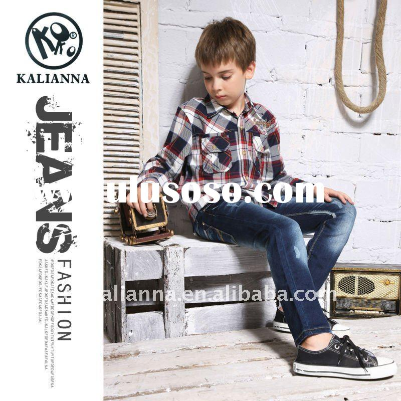 Lil Boys Designer Clothes Boys Designer Jeans Clothes