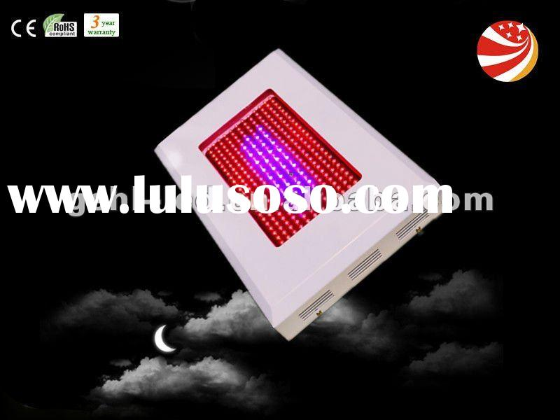2012 led grow light for indoor grow 300w