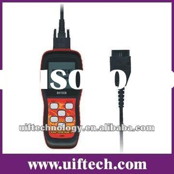 2012 new arrival, professional car diagnostic tool,Universal oil reset