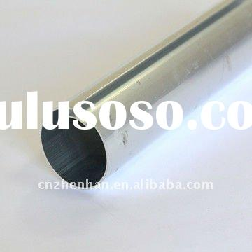 2012 new curtain design,aluminum curtain track,curtain accessory,curtain rod,roller blind tube,curta