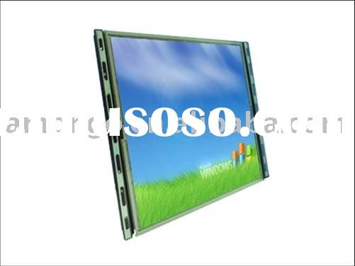 """22"""" open frame touch monitor"""