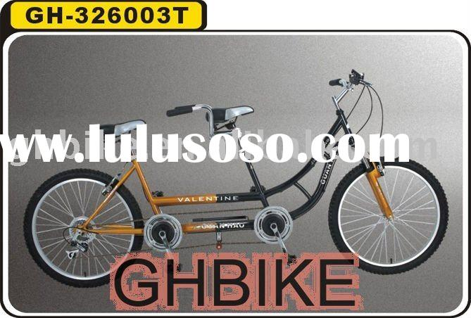 Tractor Seat For Bike : Tractor seats bicycle manufacturers