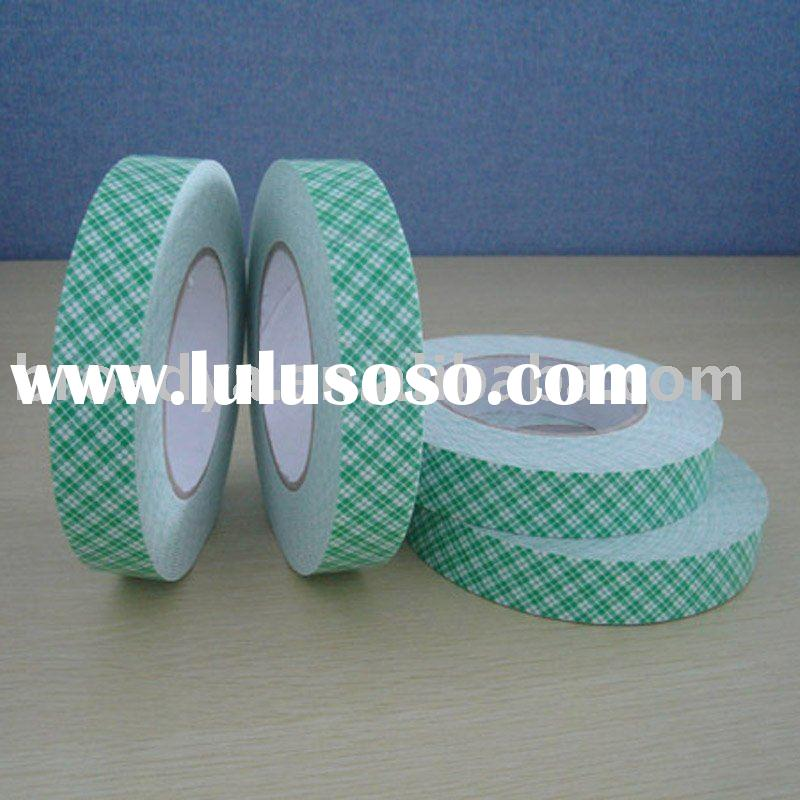 2.5mm Double sided adhesive tape