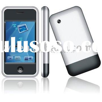 2.8 inch touch screen mp4 player, TFT,1.3M camera,FM radio