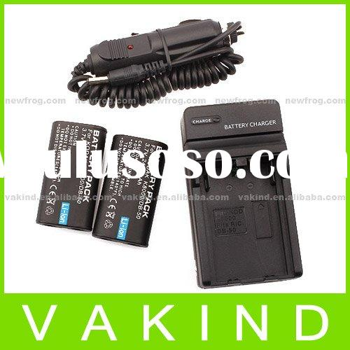 wiring diagram schumacher se 82 6 battery charger schumacher car battery charger elsavadorla