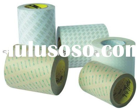 3M double-sided adhesive tape