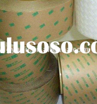 3M double sided adhesive transfer tape