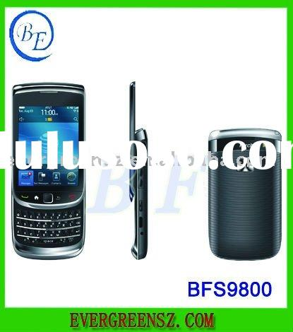 """3.2"""" 4 sim card mobile phone with MP3,MP4"""