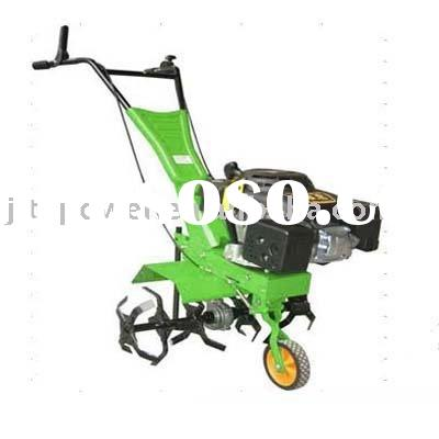 3.5kw rotary cultivator