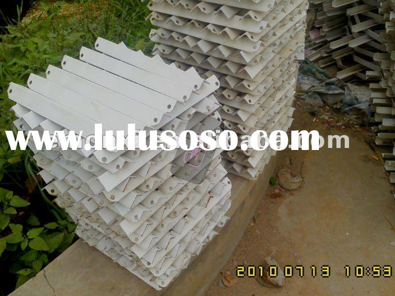 3-layer chicken cages battery cages
