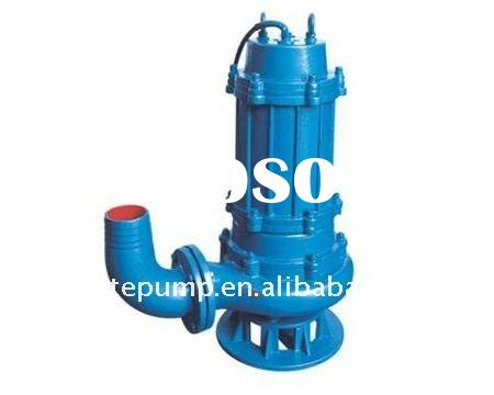 Three Phase Pump Three Phase Pump Manufacturers In