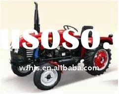 40 HP Tractor / Farm Tractor/ Wheel Tractor/Lawn Tractor/Garden Tractor/Agricultural Tractor