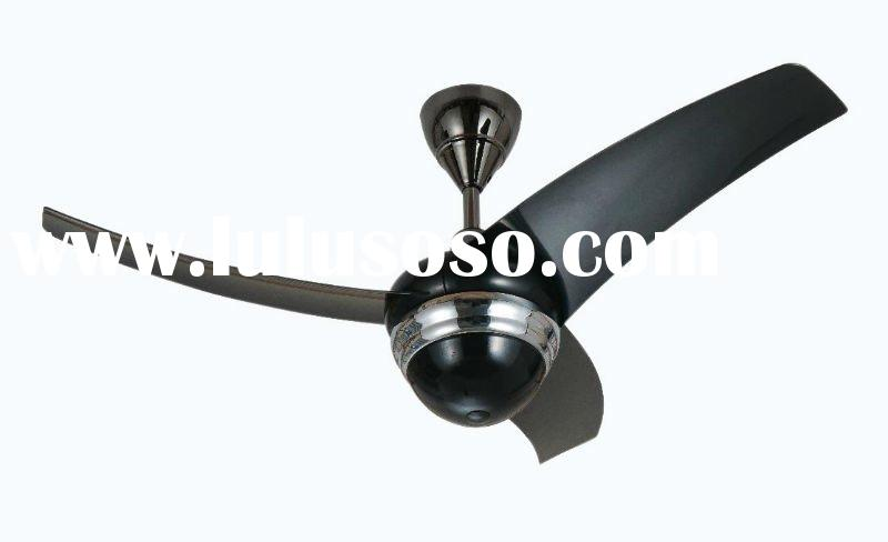 42 ceiling fan with light
