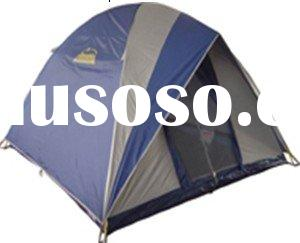 Chinook Skylight 4 Person 4 Season Tent Aluminum Chinook