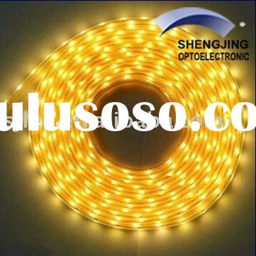 5050 led under cabinet strip lights