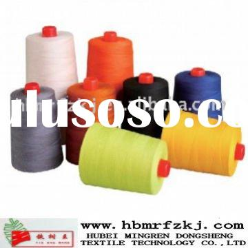 50 SEWING THREAD/THREAD CONE/COATS THREAD / SEWING MACHINE THREAD