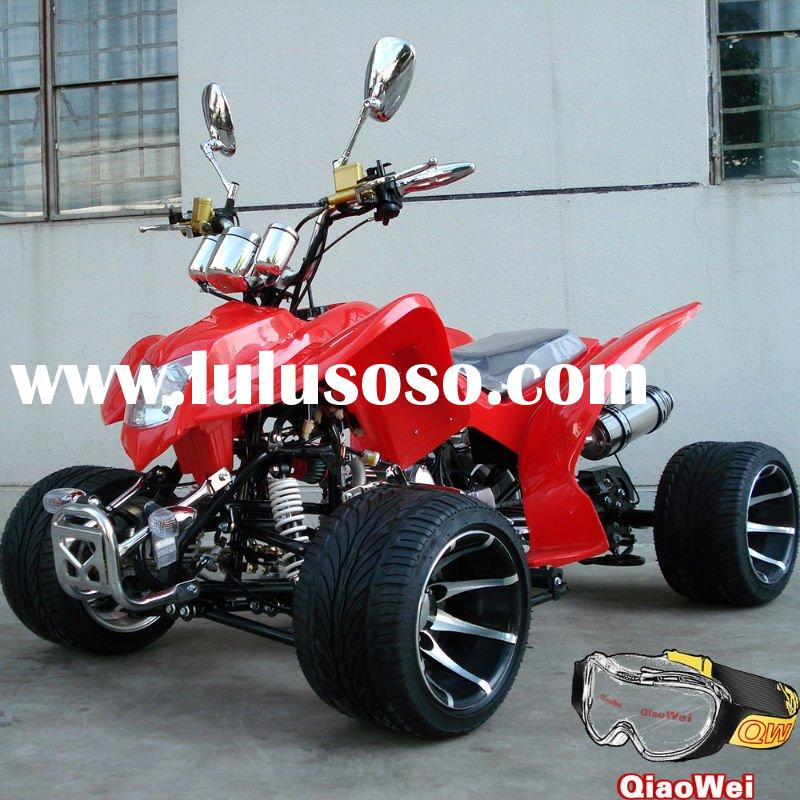 50cc-125cc racing ATV/ racing ATV