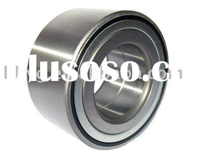 532066DA Automobile Wheel Bearing / wheel hub bearing/ Wheel assernbly/Auto Part / FAG bearing /Toto