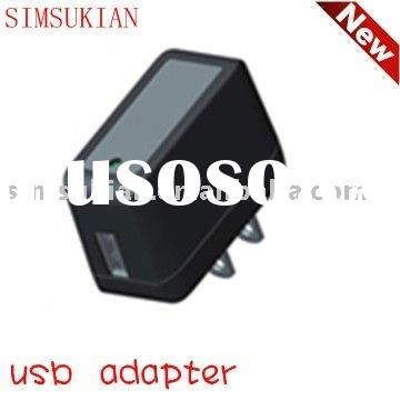 5V UL Usb variable dc power supply