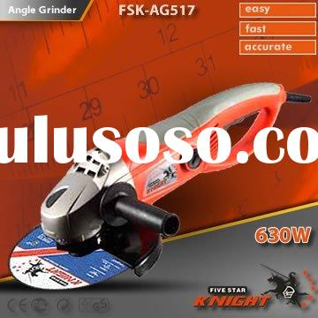 5 '' Electric tools /Angle Grinder