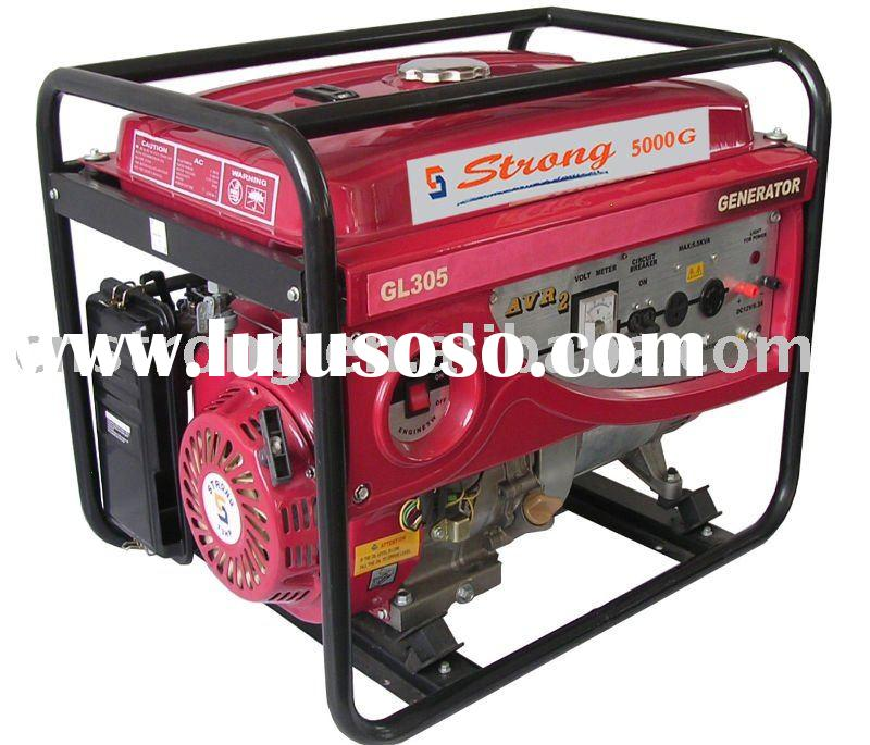 5kva Alternator  5kva Alternator Manufacturers In Lulusoso Com