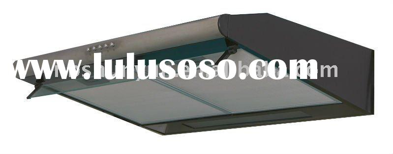 Impressive elba cooker hood spare parts in singapore 799 x 314 · 23 kB · jpeg