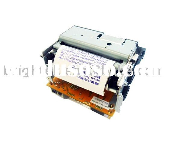 76 thermal transfer printer,flatbed printer,portable printer,pos printer,label printer,kiosk printer