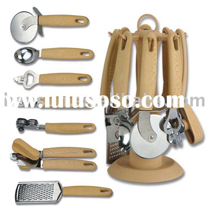 Kitchen Gadget Tool Kitchen Gadget Tool Manufacturers In Page 1