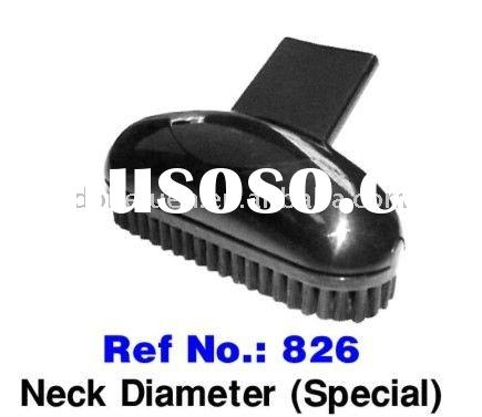 826 vacuum cleaner accessories