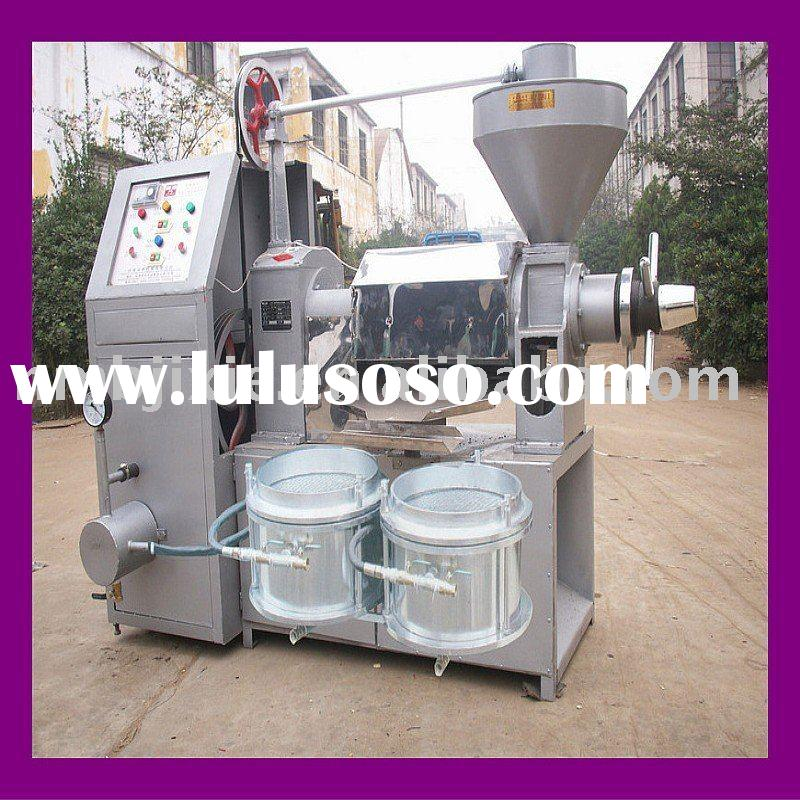 86 13071070895 palm oil mill machine