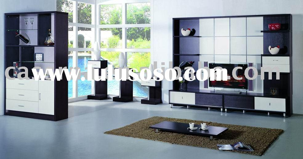 Outstanding living room furniture sets under 500 984 x 518 · 79 kB · jpeg