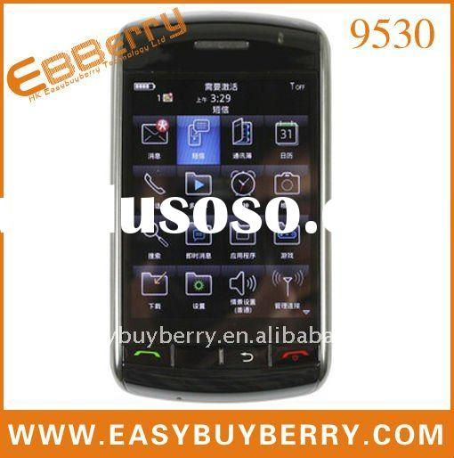 9530 china mobile phone,Touch screen boost mobile phone 9530