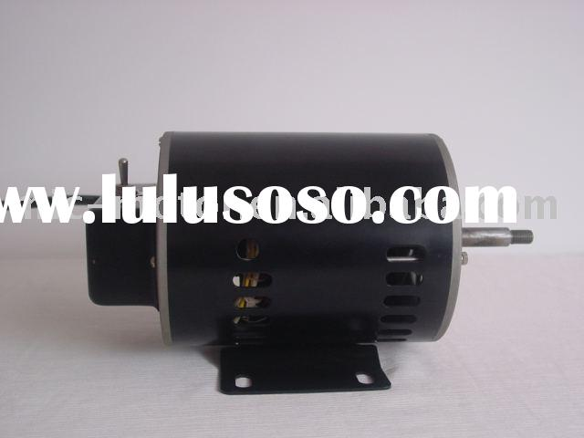AC Motor, electric AC motor,Sewing machine motor,washing machine motor,clutch motor42
