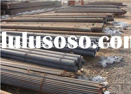 ASTM AISI SAE 4340, JIS SNCM439, GB/T 40CrNiMoA, alloy steel round bar