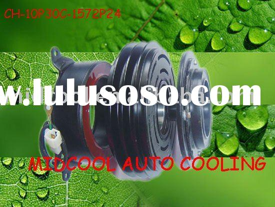 AUTO COMPRESSOR CLUTCH FOR TOYOTA