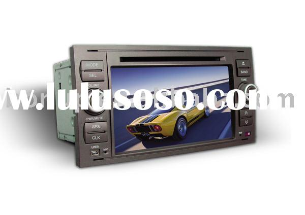 AUTO DVD GPS for Ford FOCUS