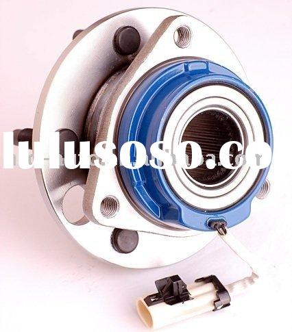 AUTO WHEEL HUB UNITS,HUB BEARING ASSEMBLY 513179
