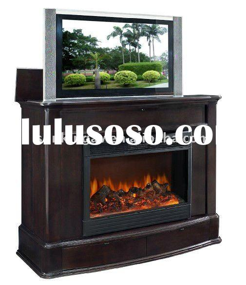 Lift Tv Stand Lift Tv Stand Manufacturers In Lulusoso Com