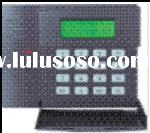 Access Control Card Reader SH601BM TIME & ATTENDANCE RECORDER