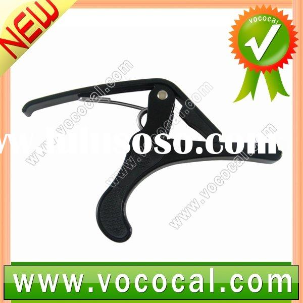 Acoustic Electric Guitar Capo