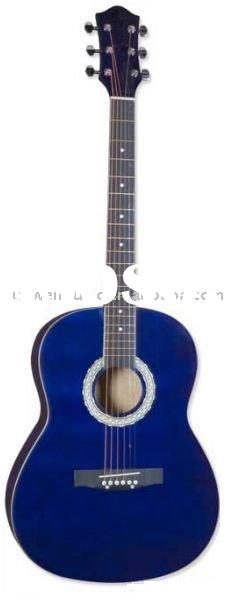 Acoustic Guitar,study guitar,musical instrument