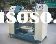 Adhesive Tape Slitting Machine