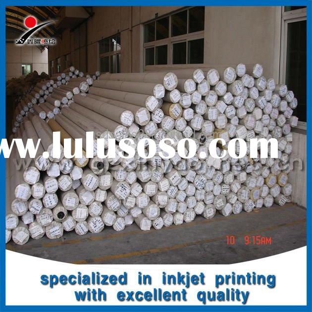 Advertising Customizeer pvc flex banner materials